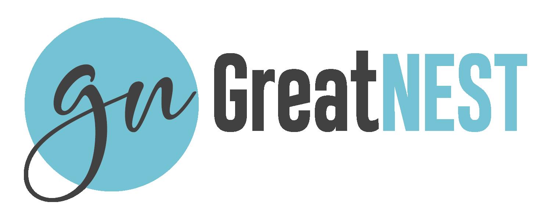 greatnest