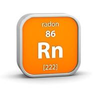 Radon testing Greensboro NC