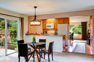 Get your home ready for an Open House