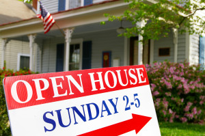 Open House Pros and Cons