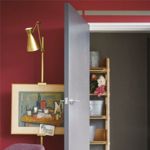 interior room color palette 2017