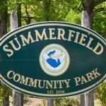 SummerfieldPark