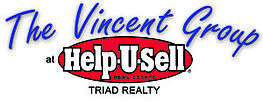 The Vincent Group at GreatNest