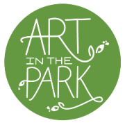 artinthepark-logo-web_000