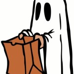 Halloween Events in the Triad