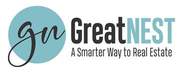 GreatNest—A Smarter Way to Real Estate