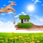 Rent Versus Buy A Home