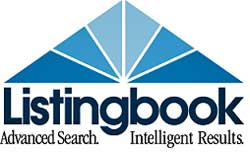 listingbook-logo-2012