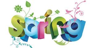 spring-images-clip-art-1